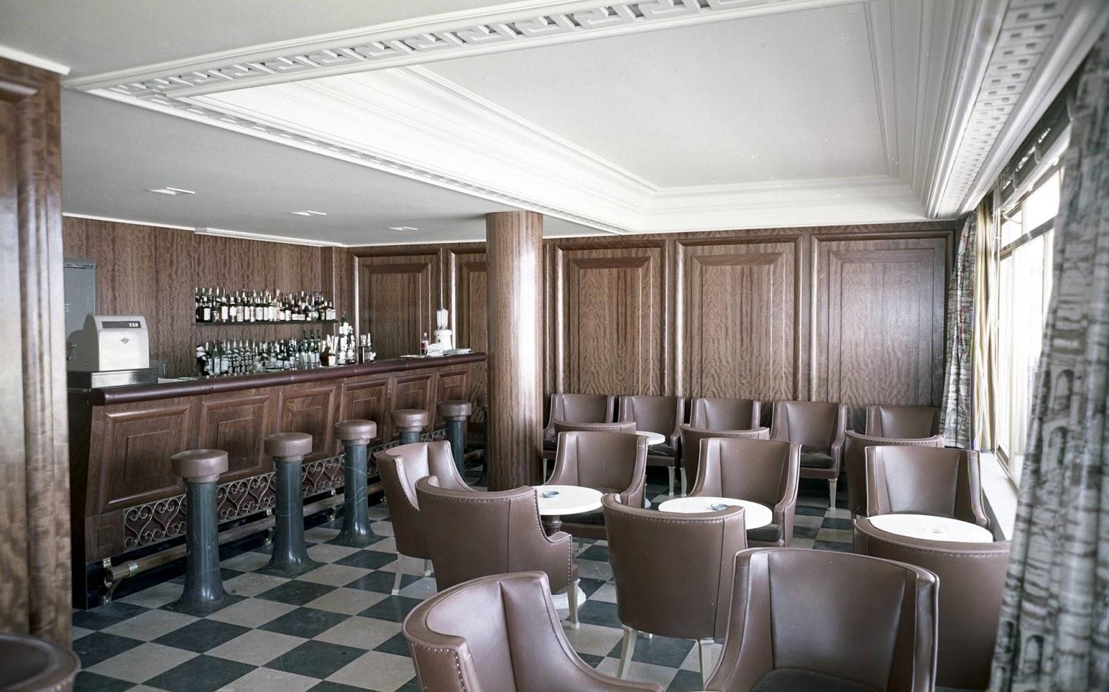 [Hotel-Eduardo-VII.411]