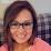 Danielle Wilson's profile photo