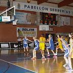 Baloncesto femenino Selicones España-Finlandia 2013 240520137419.jpg