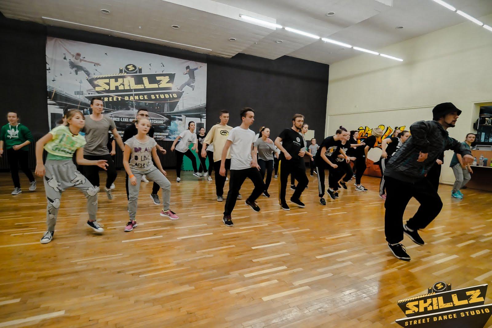 Hip hop seminaras su Jeka iš Maskvos - _1050143.jpg