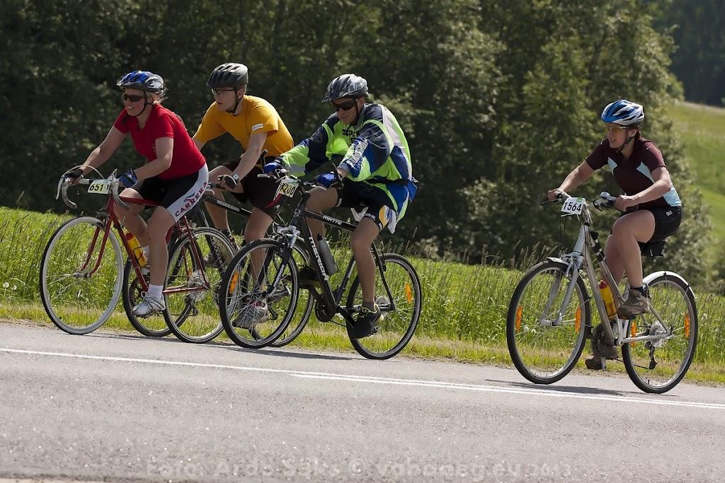 2013.06.02 SEB 32. Tartu Rattaralli 135 ja 65 km - AS20130602TRR_922S.jpg