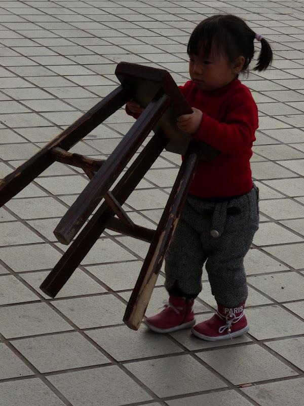Chine .Fujian.Wuhi shan B - P1030252.JPG