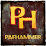 Pafhammer's profile photo