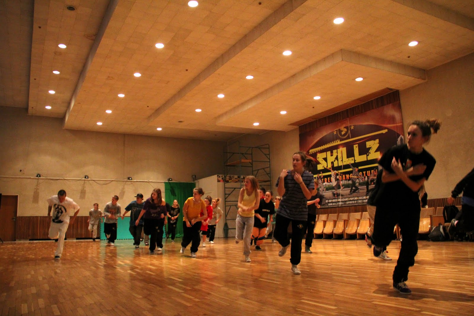 Dre10 Workshop @SKILLZ - IMG_5606.JPG