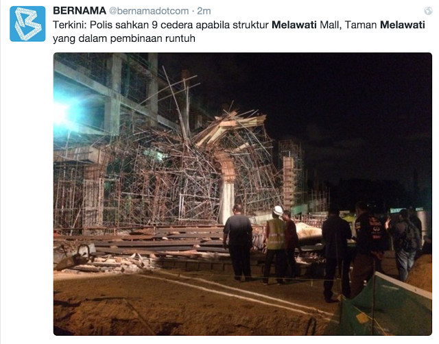 Gempar!!! Struktur Melawati Mall Runtuh.png