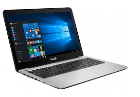 asus k53e drivers windows 10 64 bit