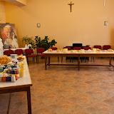 domonkos ifjúsági találkozó Debrecenben, 2011. - 111015_0533.jpg
