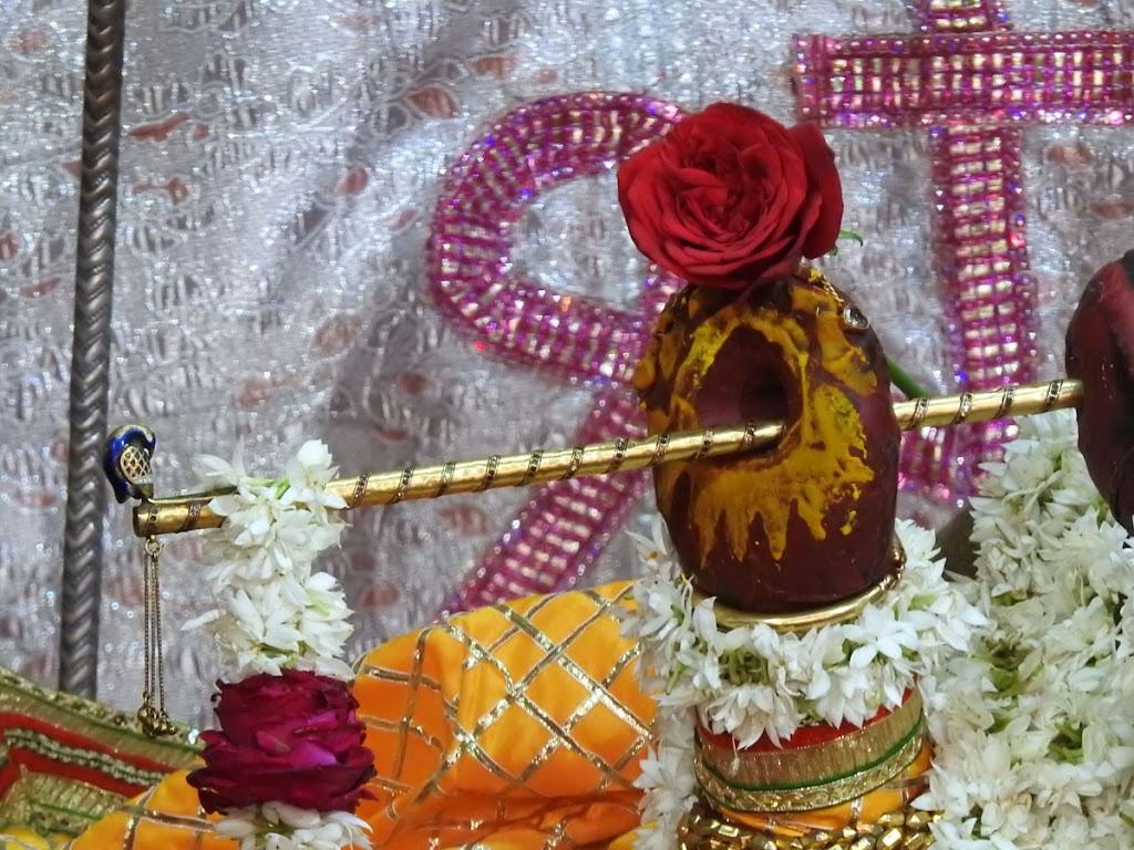 Radha Govind Devji Deity Darshan 05 Jan 2017 (9)
