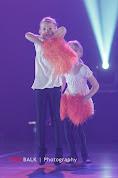 Han Balk Voorster dansdag 2015 ochtend-2096.jpg