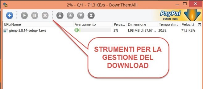 gestione-download
