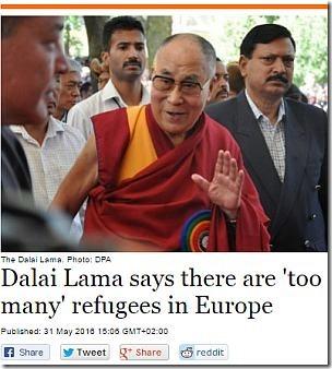dalai-lama-refugiados