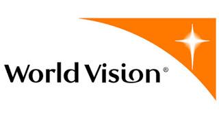 A World Vision Moçambique Disponibiliza (10) Vagas De Emprego Nesta Terça-Feira 13 De Abril De 2021