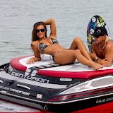 Frankie shoots with Maxim Magazine model Justine Davis shot by Ryan Castre : 7/14/12 - _MG_8232.jpg