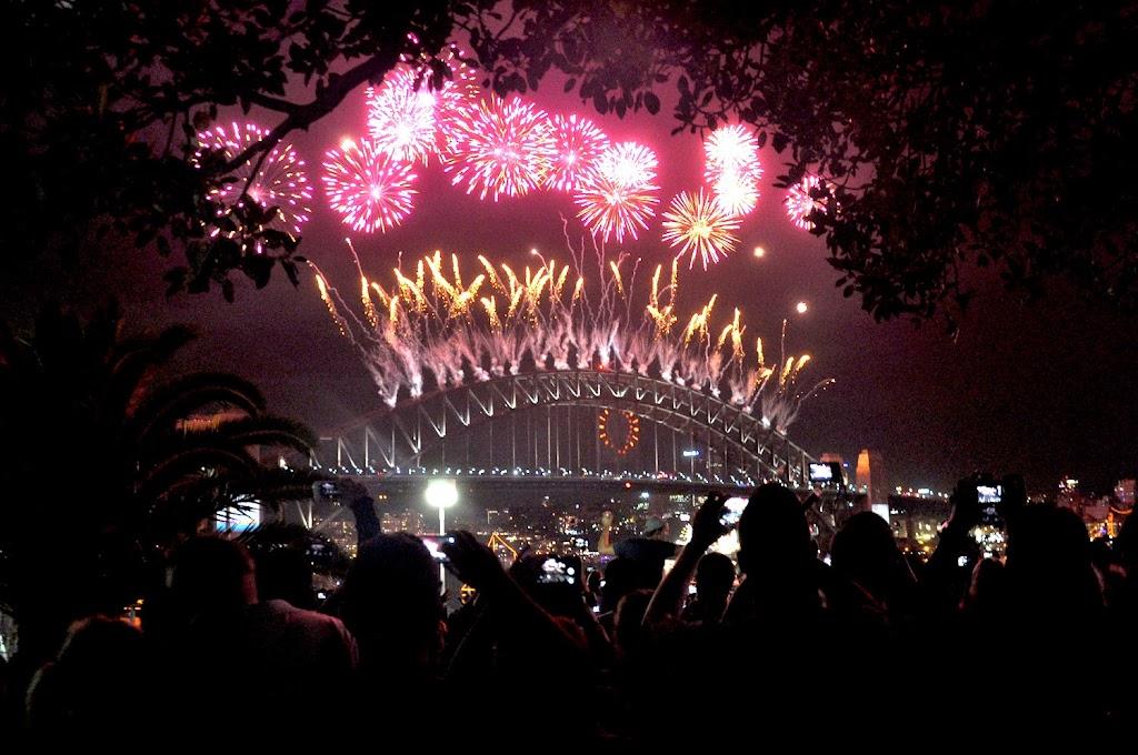 Sydney_NewYear_F.C. (18)
