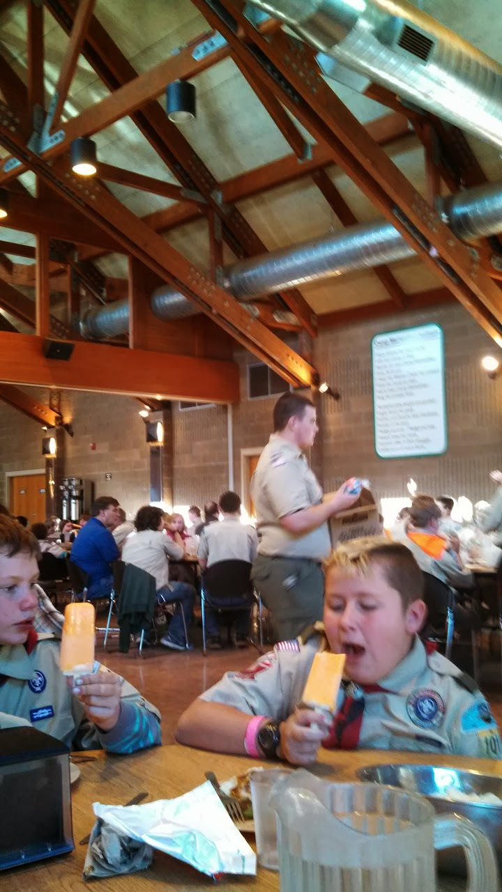 Camp Meriwether - IMG_20130726_182807_962.jpg