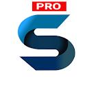 سلم الرواتب برو - موعد الرواتب - حساب التقاعد icon