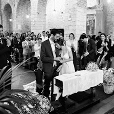 Wedding photographer Sara Lombardi (saralombardi). Photo of 13.06.2018
