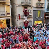Actuació 20è Aniversari Castellers de Lleida Paeria 11-04-15 - IMG_9061.jpg