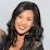 Francesca Gomes's profile photo