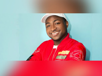 (Music)  One Of A Kind - Davido (Throwback Songs)