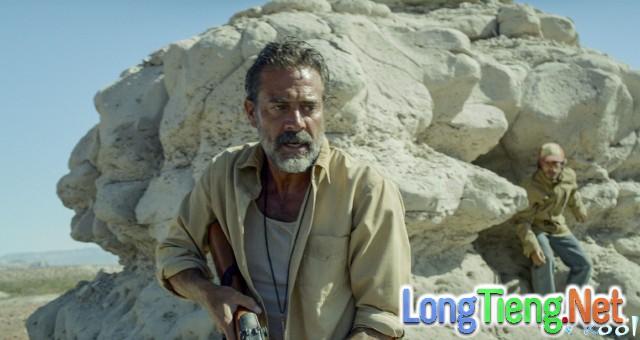 Xem Phim Sa Mạc Nhuốm Máu - Desierto - phimtm.com - Ảnh 1
