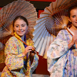 2014 Mikado Performances - Photos%2B-%2B00181.jpg