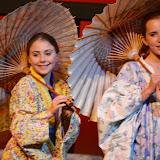 2014 Mikado Performances - Photos%2B-%2B00181.jpg