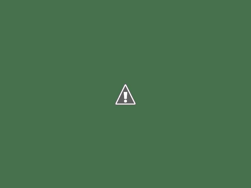 Сценарий первого дня рождения ребенка. Конкурсы для дня рождения малыша.