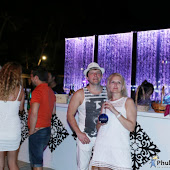 event phuket Full Moon Party Volume 3 at XANA Beach Club092.JPG