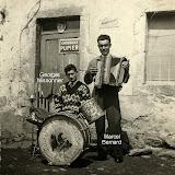 1957-musique.jpg