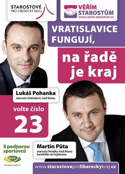 136x190_puta_pohanka