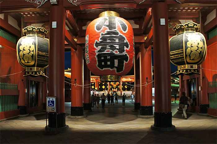 Asakusa22.JPG