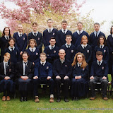 1997_class photo_Lewis_6th_year.jpg