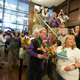 0520-PTNE-Same-Sex marriage 2.jpg