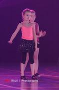 Han Balk Voorster dansdag 2015 avond-2746.jpg