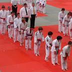 09-05-21-Interprovinciaal kampioenschap U15 007.jpg