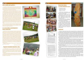 jindrichovicke_listy_2010_rijen_listopad_mail_doublepage-4-kopie