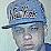 Setliff Olinger's profile photo