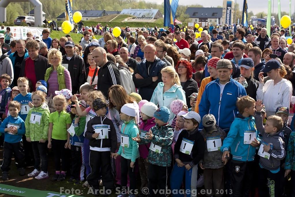 2013.05.11 SEB 31. Tartu Jooksumaraton - TILLUjooks, MINImaraton ja Heateo jooks - AS20130511KTM_092S.jpg