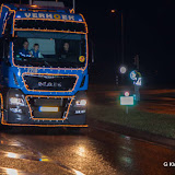 Trucks By Night 2015 - IMG_3555.jpg