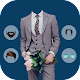 Stylish Man Suit Photo Editor 2020