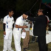SLQS cricket tournament 2011 532.JPG