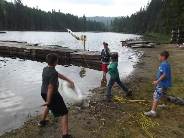 Camp Pigott - 2012 Summer Camp - camp%2Bpigott%2B138.JPG