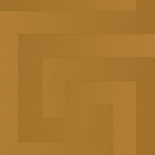 Roberto cavalli e versace carta da parati 93523 2 oro for Carta da parati oro e argento