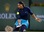 Serena Williams - 2016 BNP Paribas Open -DSC_1894.jpg