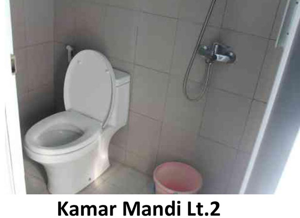 k-mandi-lt-2