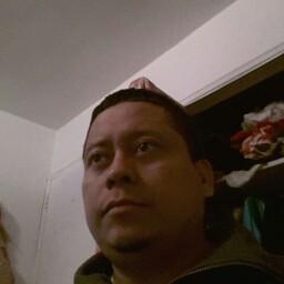 Omar Yanez