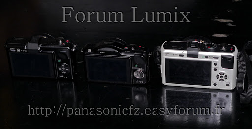 Panasonic Lumix GF3 (Infos officielles)  Panasonic_Lumix_GF3_008