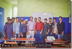 Suhail Jamaldeen - Kalmunai IT Hub Novermber (12)