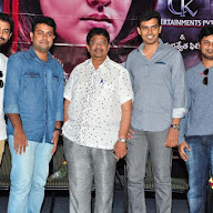 Mayuri Movie Success Meet